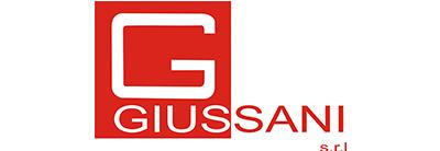 Giussani