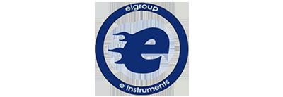 EIGroup