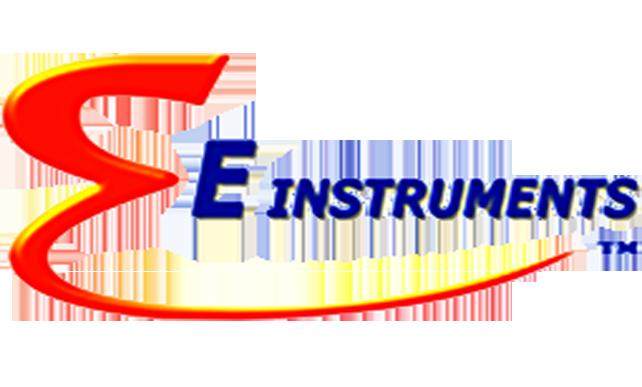 E-INTSTRUMENT